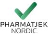 Pharmatjek Logo